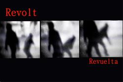 2Revolt-card copy
