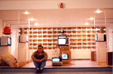 Museo Carrillo Gil