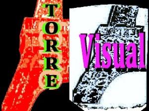 Torre Visual
